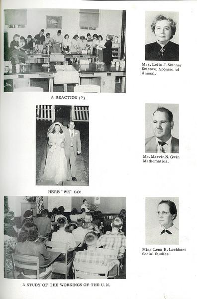1951-0008.jpg
