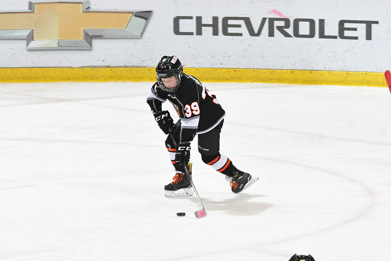 Orda-CANAM-CANAM Hockey 1980 Rink-id224952019.jpg