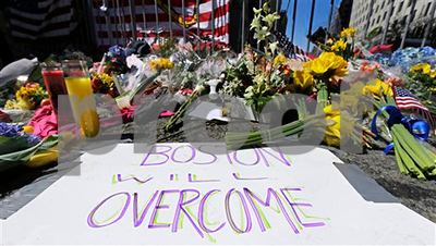 thief-steals-sneakers-from-boston-marathon-bombing-survivors