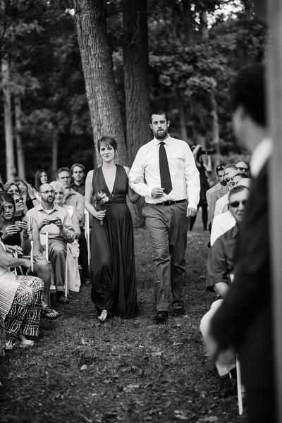 Elaine+Dan_Ceremony-28.jpg