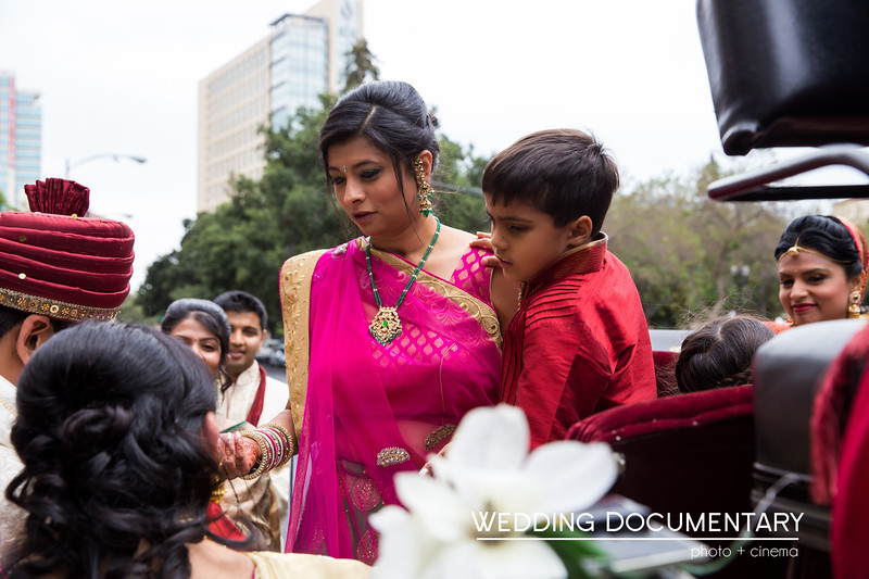 Rajul_Samir_Wedding-695.jpg