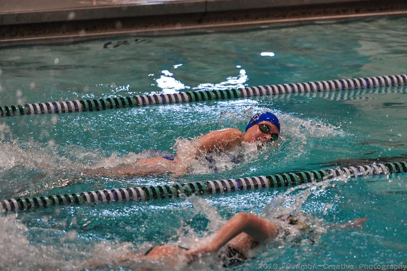 2017-02-11_CSW_Swimming_v_Salesianum@MckeanHS_034.jpg