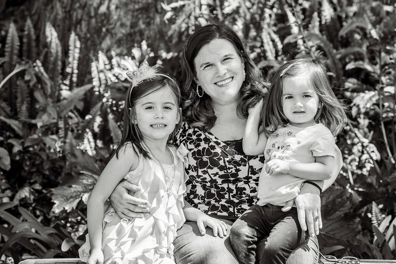 Comnidad Misional familias-105.jpg