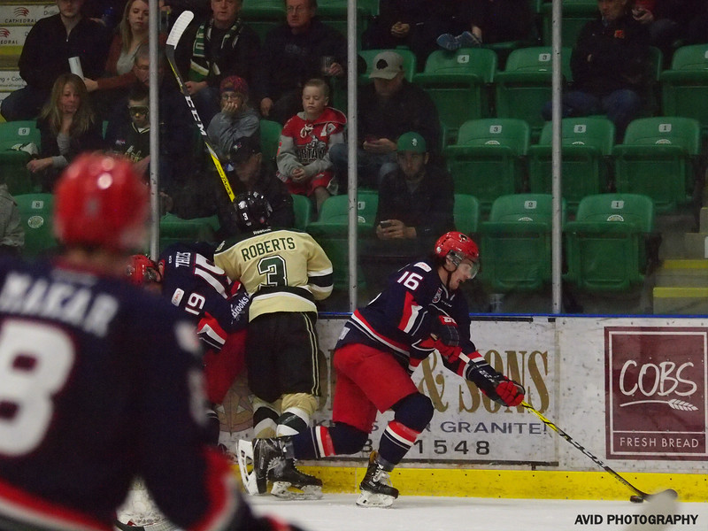 Okotoks Oilers vs. Brooks Bandits AJHL (174).jpg