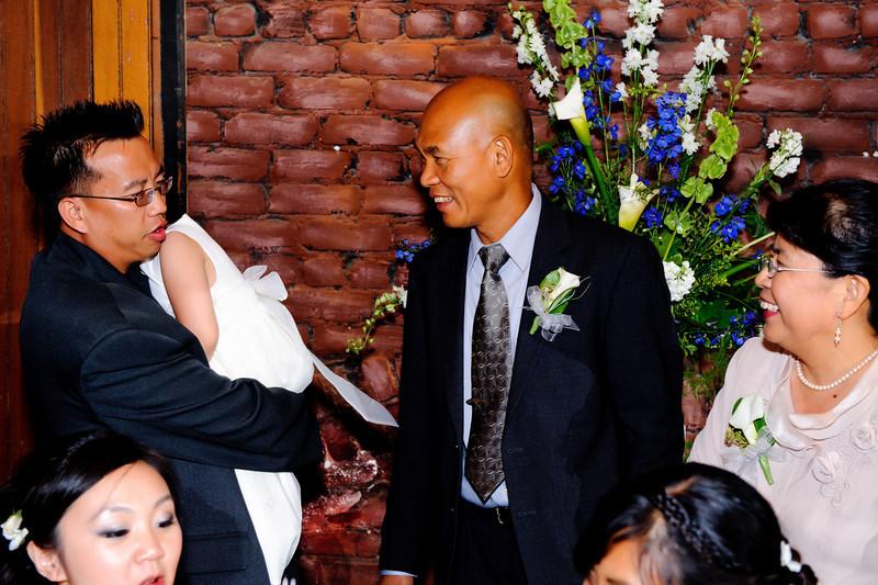 Nathan-Sheryl-1826_wedding_photography.jpg
