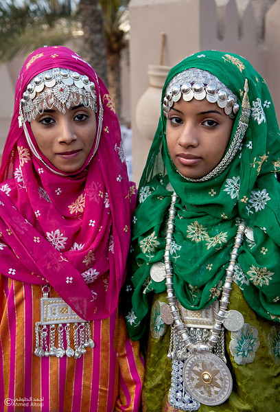 Omani face (143)- Oman.jpg