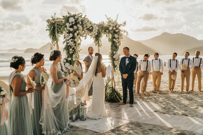 Wedding-of-Arne&Leona-15062019-420.JPG