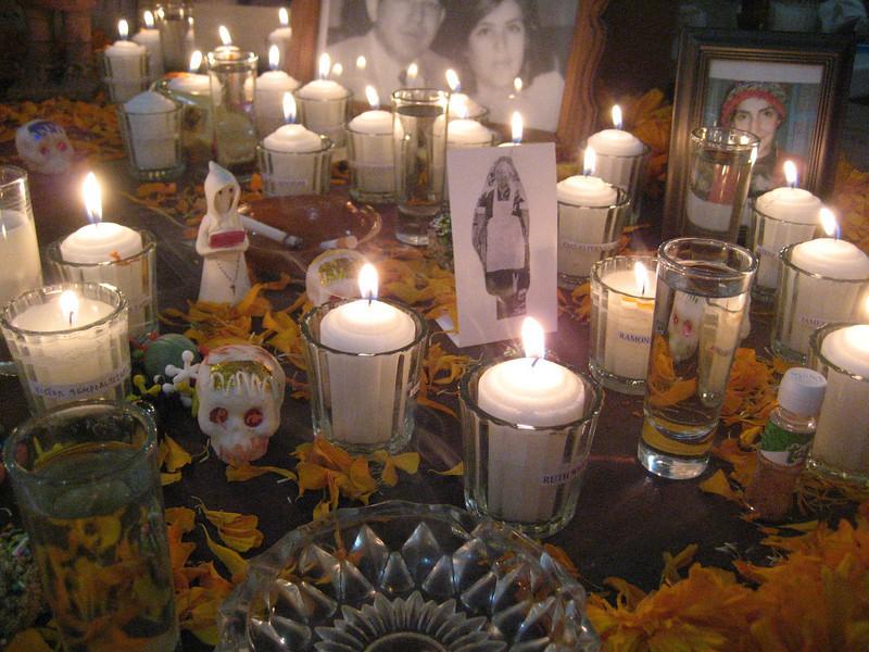 2008.11 Dia de los Muertos 069.jpg