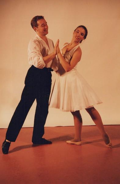 Dance_1474.jpg