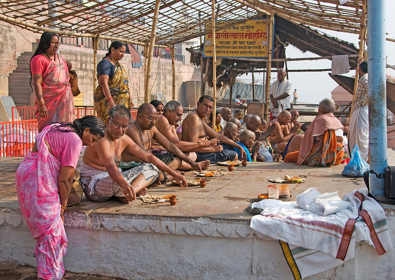XH-INDIA2010-0224A-359A.jpg