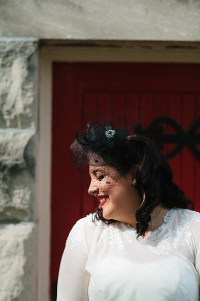 Le Cape Weddings_Natalie + Joe-177.jpg