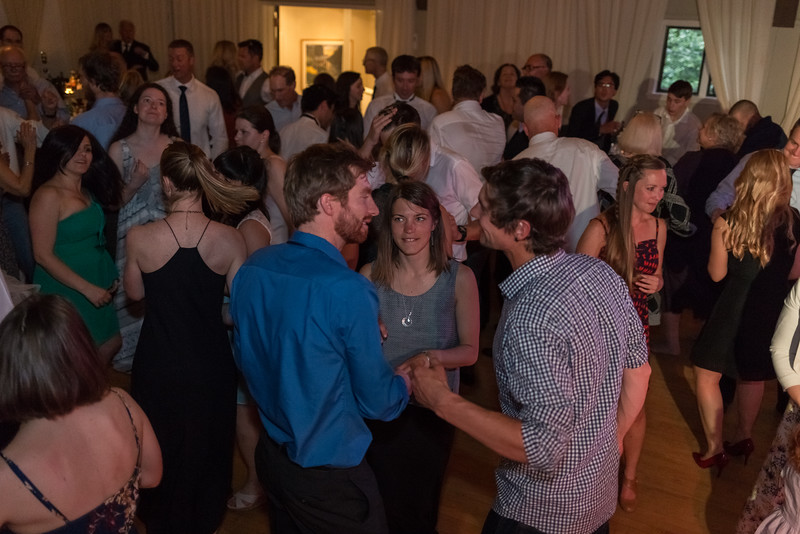 Mari & Merick Wedding - Reception Party-43.jpg