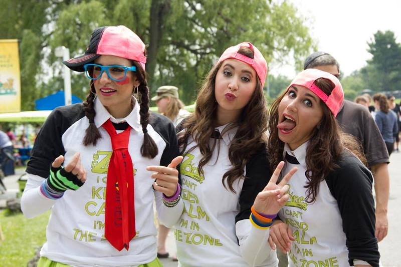 kars4kids_thezone_camp_GirlDivsion_SpecialEvents_VisitingDay (36).jpg