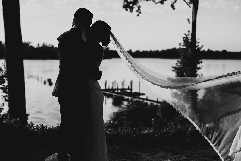 Lucy & Sam Wedding -558.JPG
