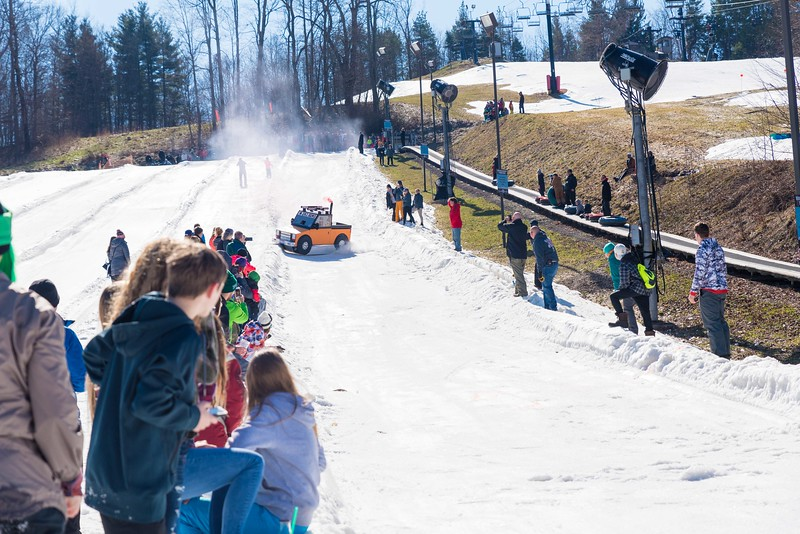 56th-Ski-Carnival-Sunday-2017_Snow-Trails_Ohio-3030.jpg