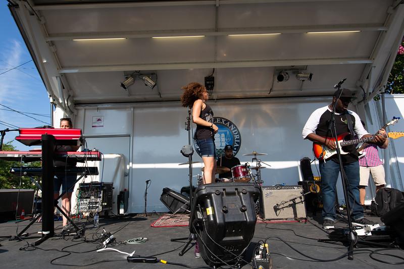 Del Ray Music Festival 819.jpg