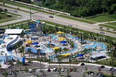Water Park, Stuart, FL