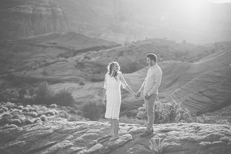 Engagements-242.jpg