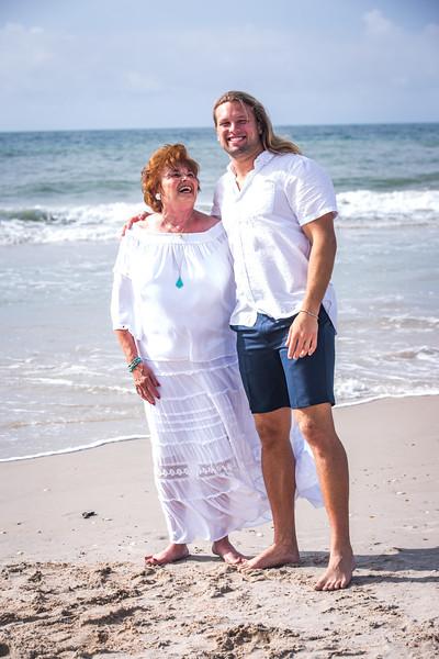 Surf City Family Photos-207.jpg