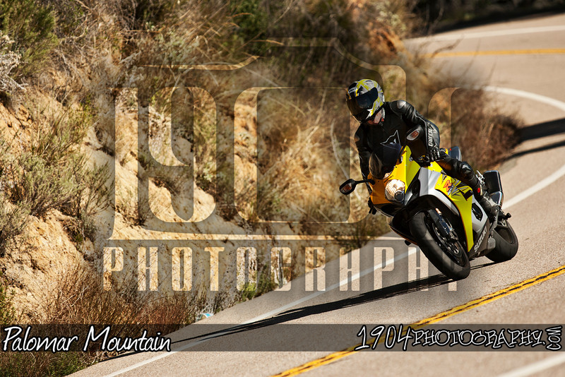 20110123_Palomar Mountain_0490.jpg