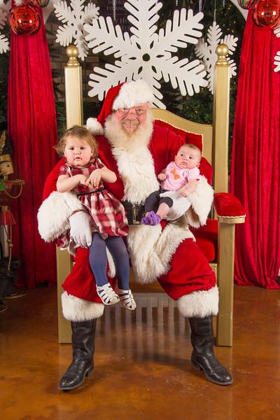 Santa 12-16-17-161.jpg
