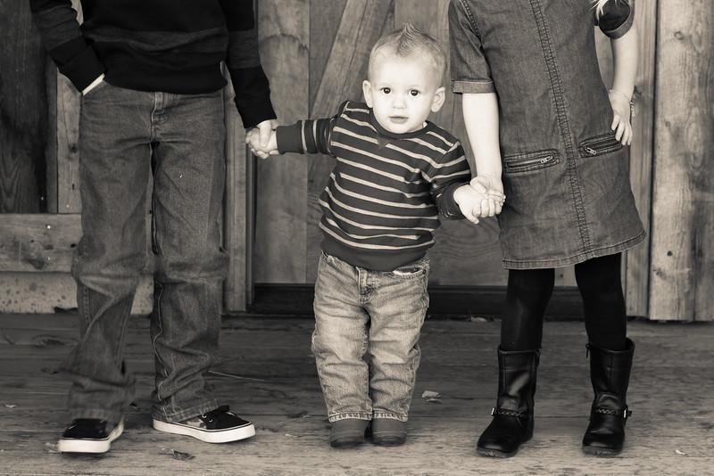 wlc Chelsea's Family952017.jpg