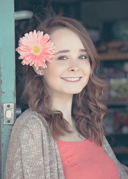 door flower in hair (1 of 1)-2.jpg