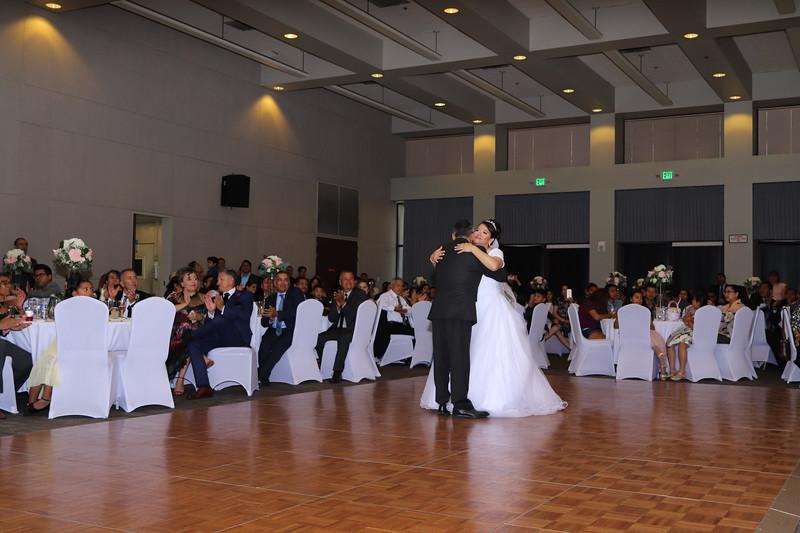 A&F_wedding-558.jpg