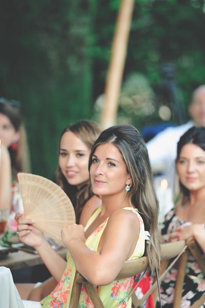 Awardweddings.fr_Amanda & Jack's French Wedding_0737.jpg