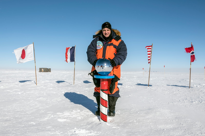 South Pole -1-4-18075570.jpg