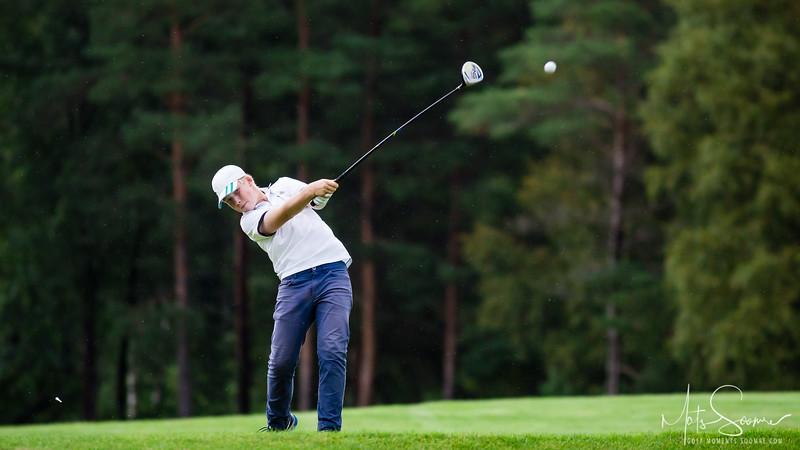 Niitvälja Golfiklubi Meistrivõistlused 2016