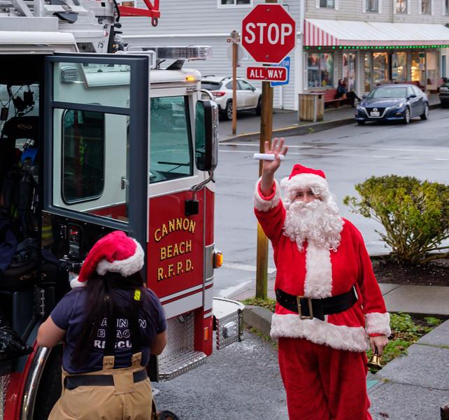 CB Santa 2019-8034.jpg