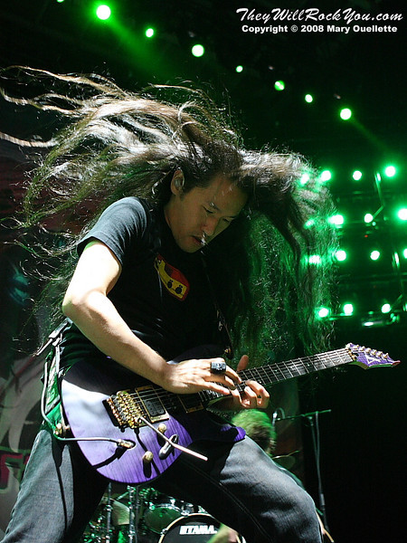 hermanli_maryouellette2.jpg