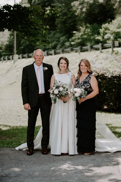 Bouslough Family-2.jpg
