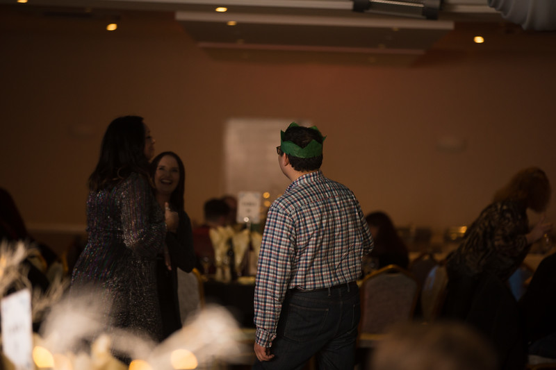 Lloyds_pharmacy_clinical_homecare_christmas_party_manor_of_groves_hotel_xmas_bensavellphotography (212 of 349).jpg