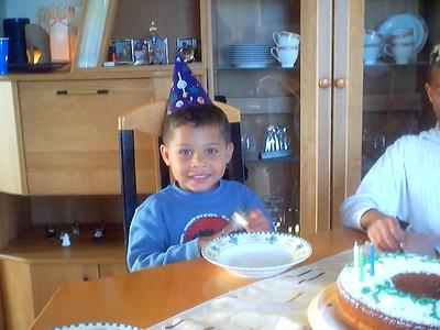 2002_09_27 Jordan's 3rd birthday