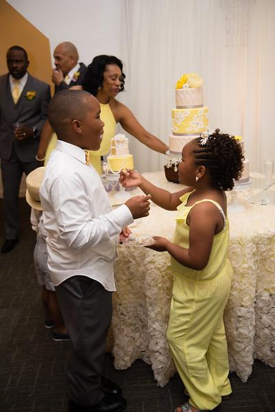 Darnell and Lachell Wedding-0791.jpg
