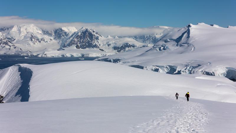 2019_01_Antarktis_02886.jpg