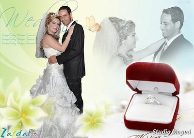 maher_jenny_hanna_wedding