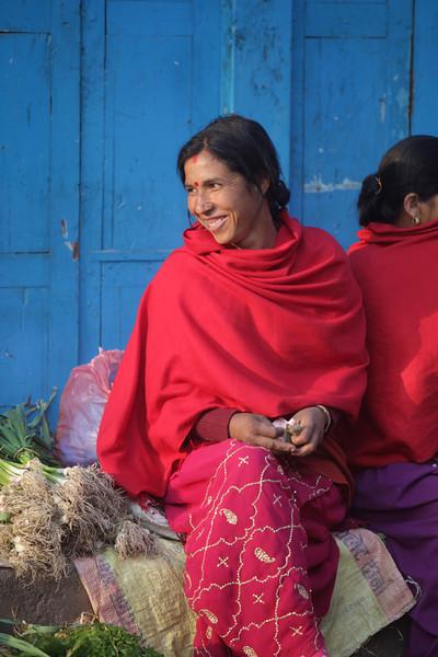 NepalBest25.jpg