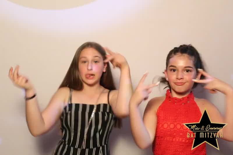 181118 Mia and Sunnys Bat Mitzvah 0085.MP4