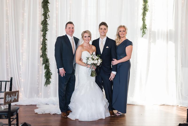 KATE & ISAAC WEDDING-129.jpg