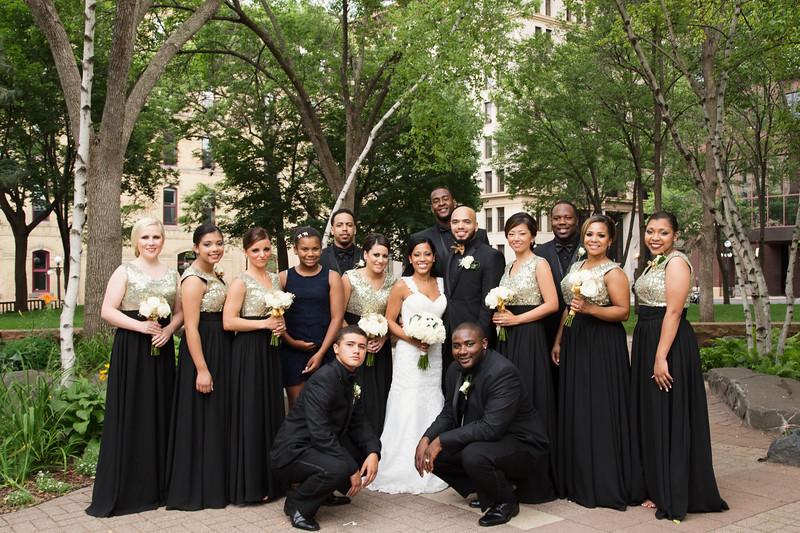 Outlaw Wedding (348).JPG