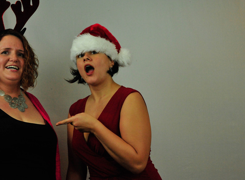 Holiday Party 2012 (288 of 510).jpg