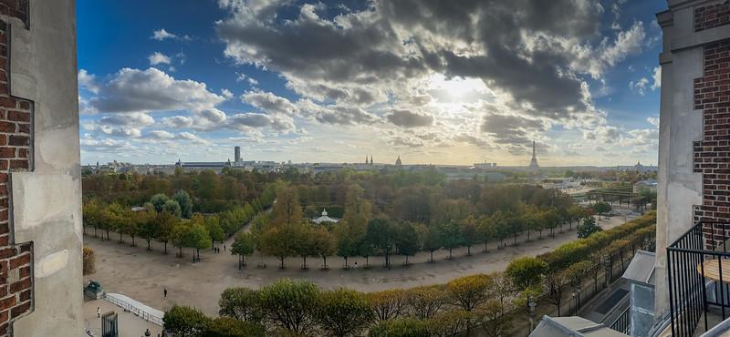 20191010_0004_Paris_iPhone.jpg