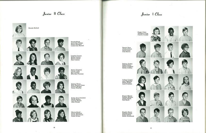 1970-0014.jpg