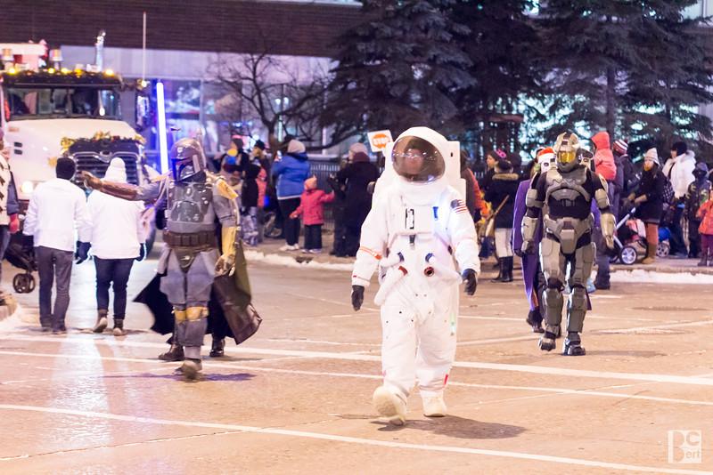2016 Calgary Expo(56).jpg