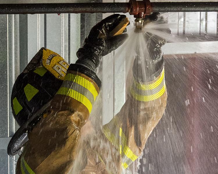 2021-07-30-rfd-recruits-sprinklers-mjl-020.JPG