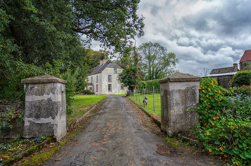 2019-09Sep-Ireland-Dublin-1836-Edit.jpg
