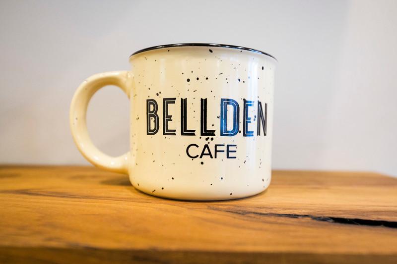 Pratt_Bellden Cafe_25.jpg